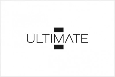 ULTIMATE