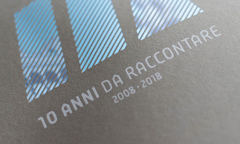 10imo Fondazione Cassa Rurale di Trento3
