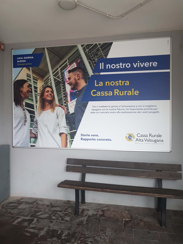 La Nostra Cassa Rurale_10