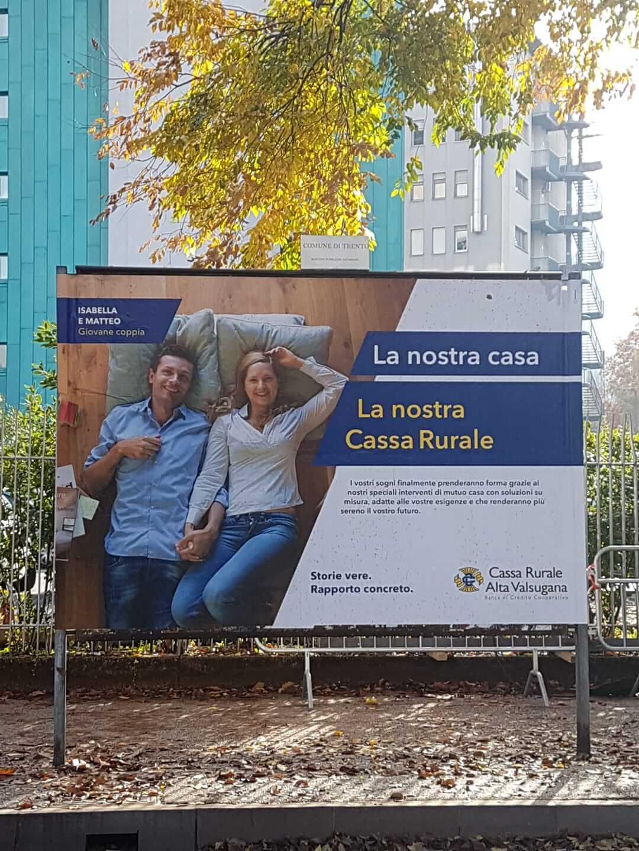 La Nostra Cassa Rurale_17