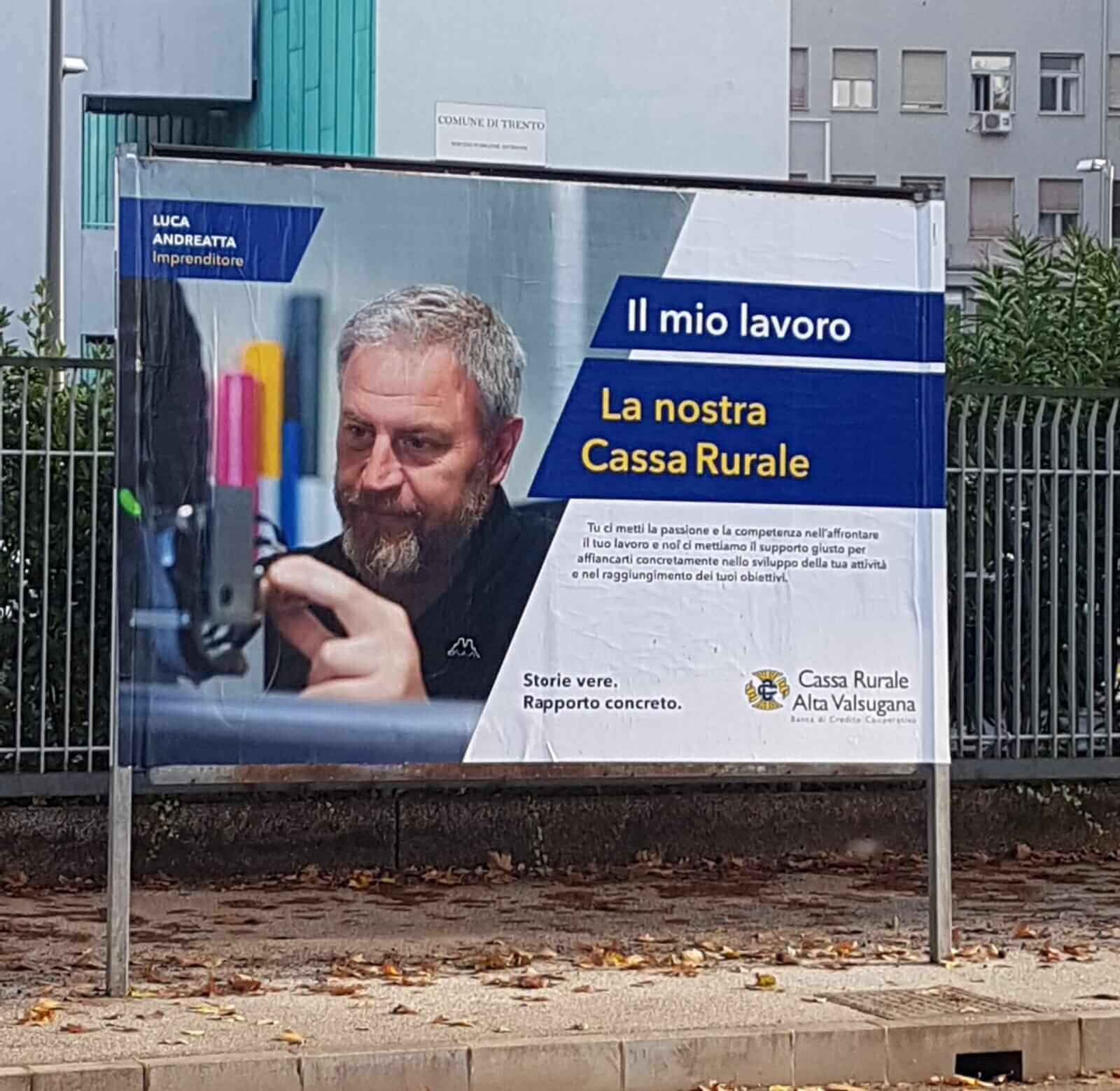 La Nostra Cassa Rurale_18