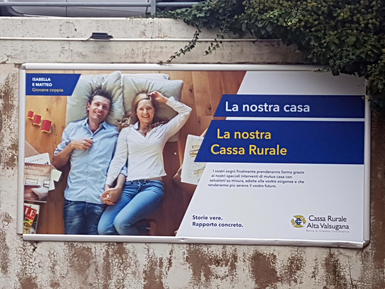 La Nostra Cassa Rurale_20