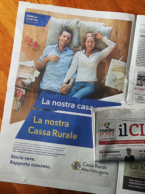 La Nostra Cassa Rurale_8