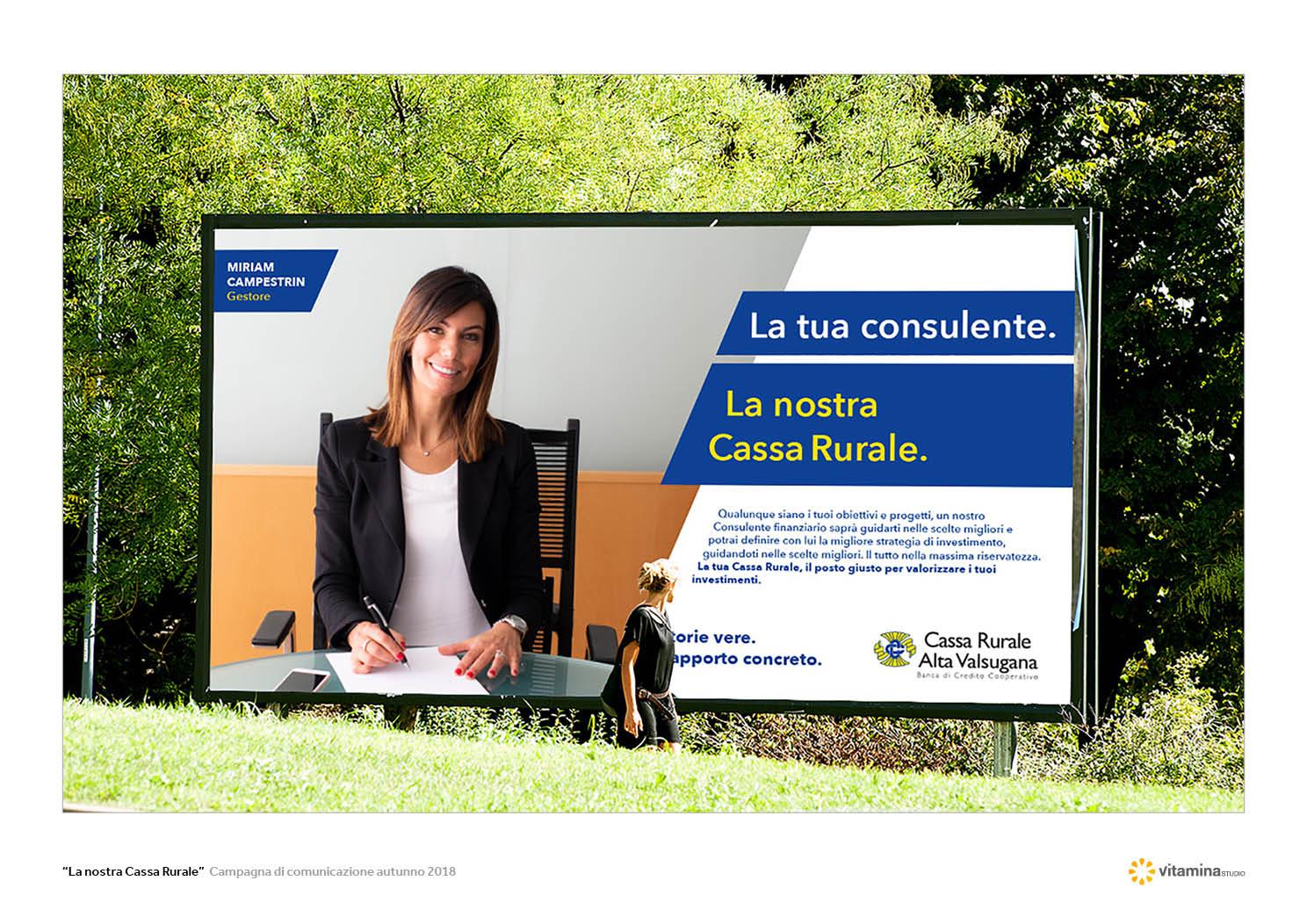 La nostra Cassa Rurale Campagna_7