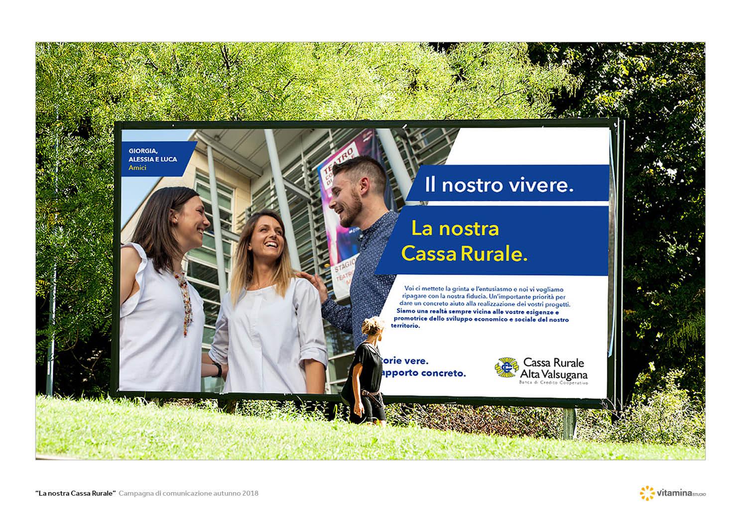La nostra Cassa Rurale Campagna_8