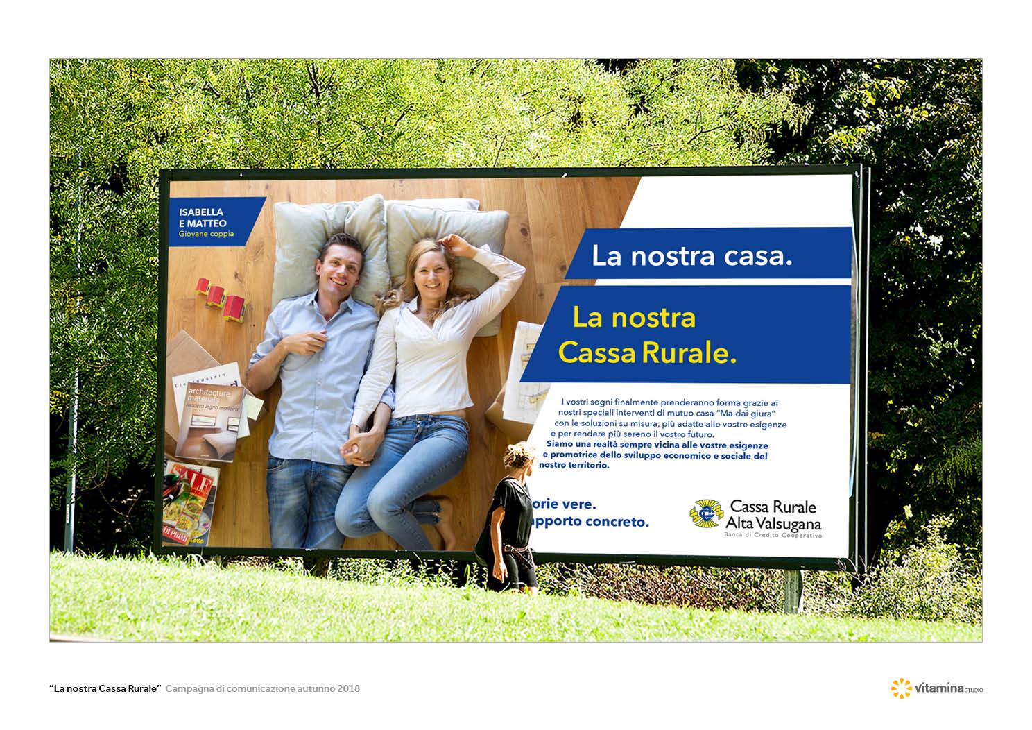 La nostra Cassa Rurale Campagna_9