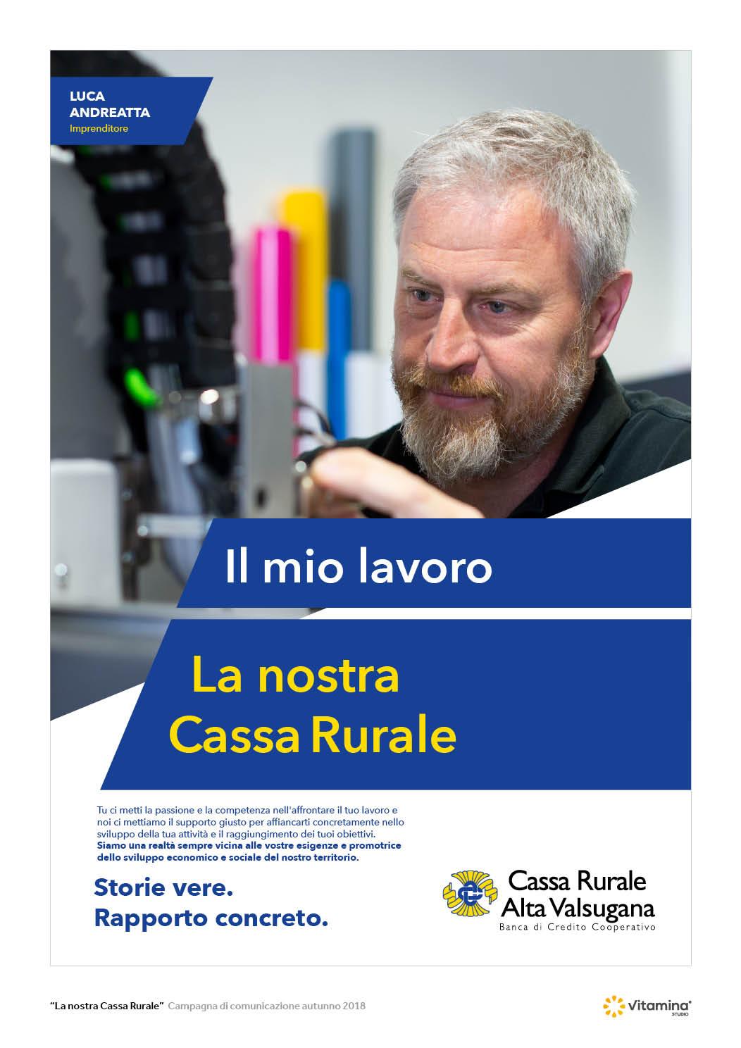 La nostra Cassa Rurale Campagna_testimonial_1