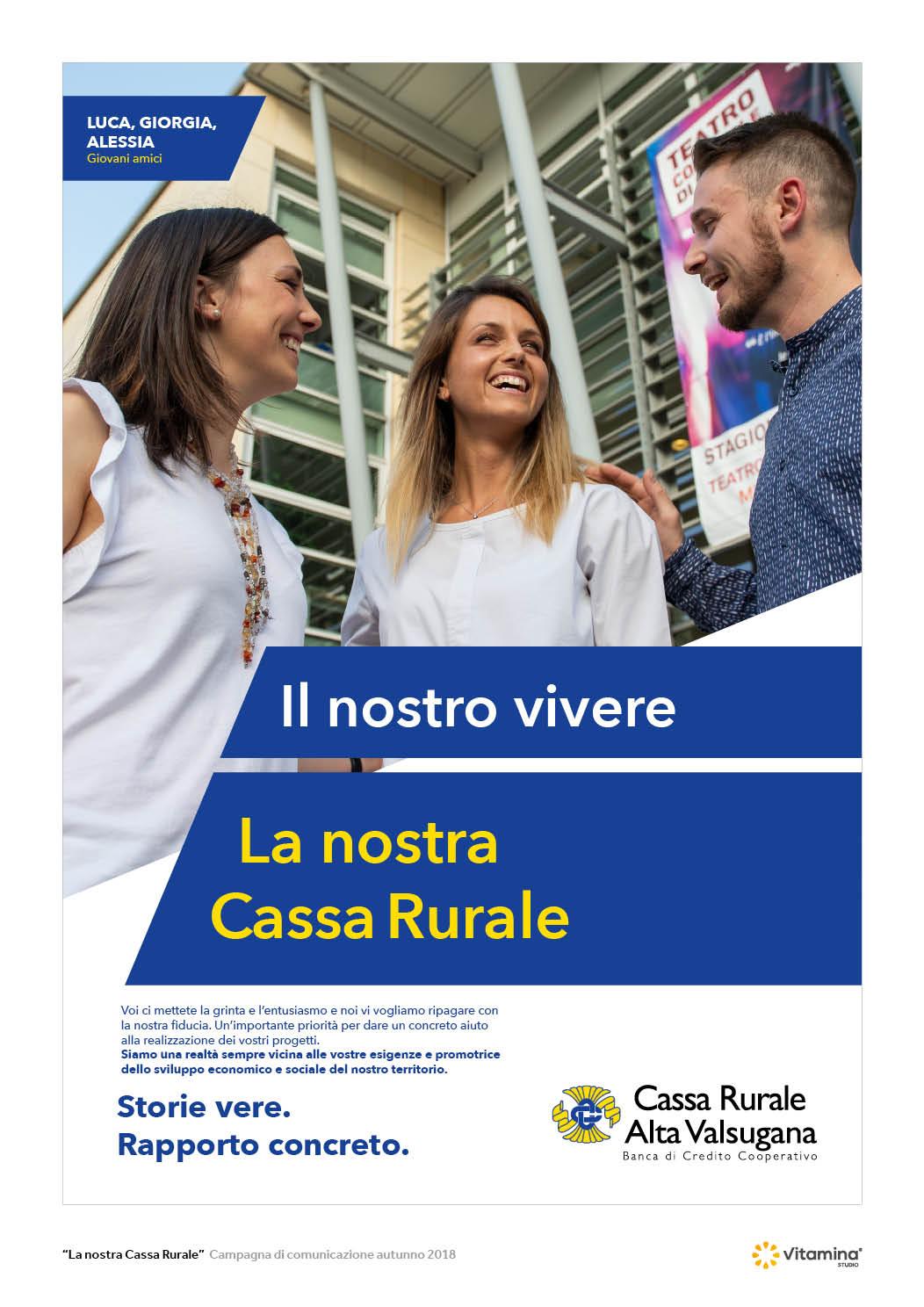 La nostra Cassa Rurale Campagna_testimonial_10