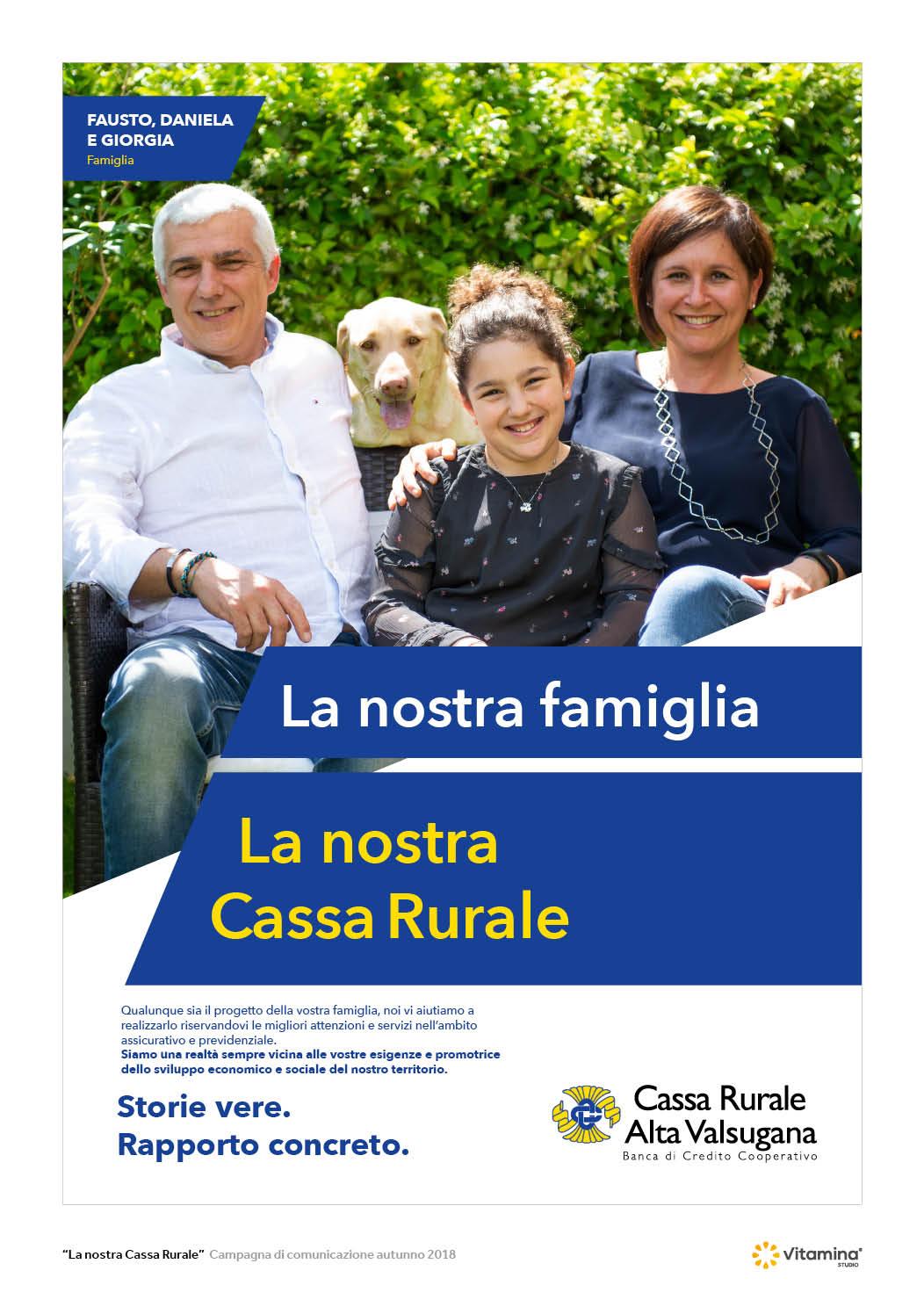 La nostra Cassa Rurale Campagna_testimonial_12