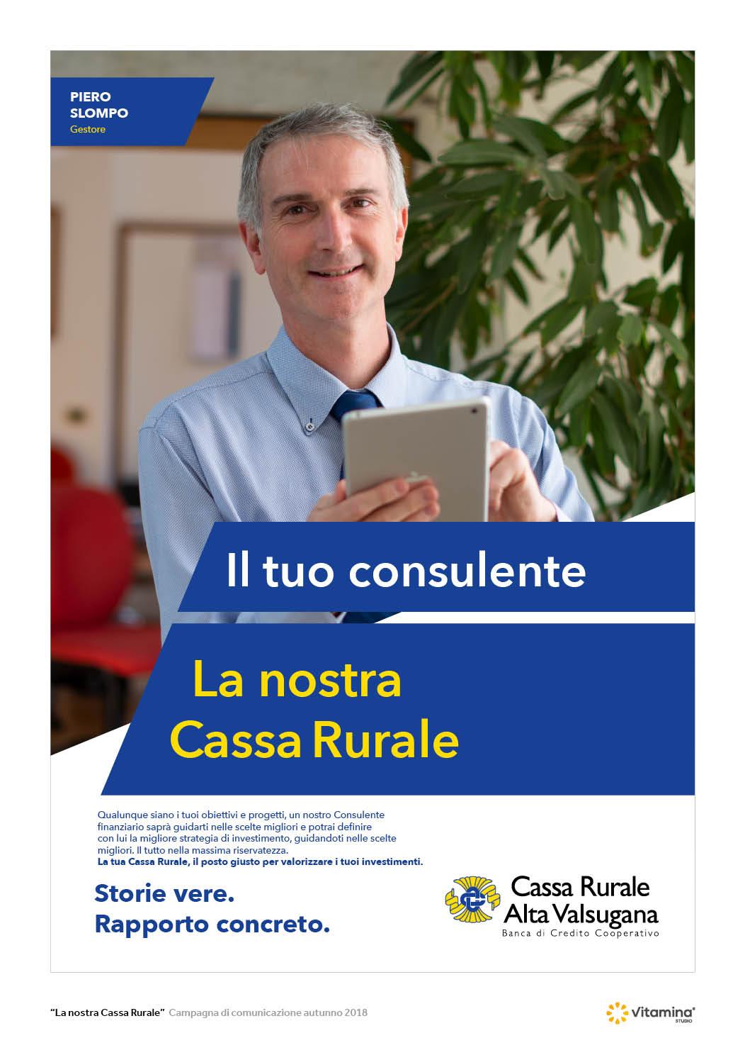 La nostra Cassa Rurale Campagna_testimonial_13