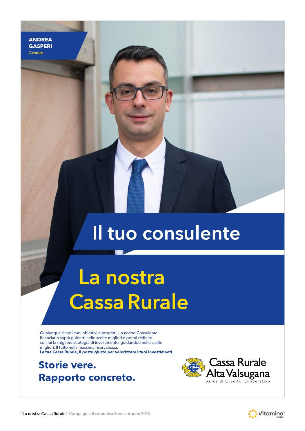 La nostra Cassa Rurale Campagna_testimonial_15