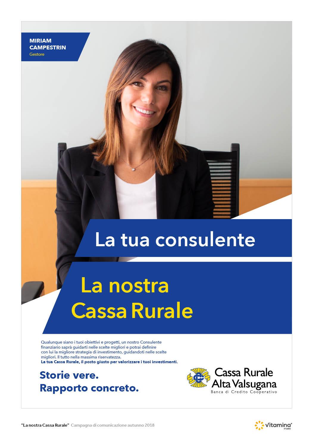 La nostra Cassa Rurale Campagna_testimonial_16