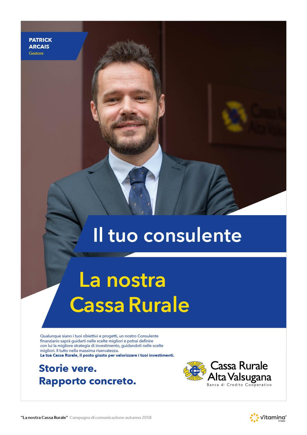 La nostra Cassa Rurale Campagna_testimonial_17