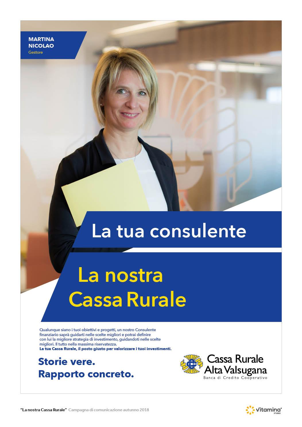 La nostra Cassa Rurale Campagna_testimonial_18