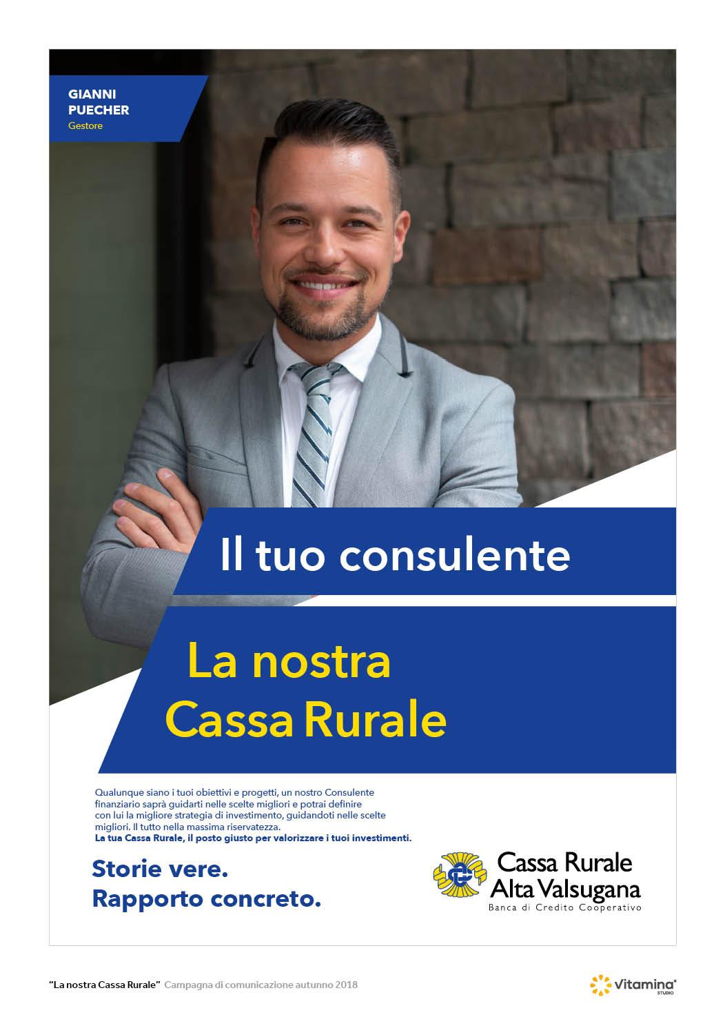 La nostra Cassa Rurale Campagna_testimonial_19