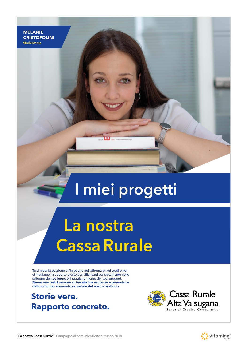 La nostra Cassa Rurale Campagna_testimonial_2