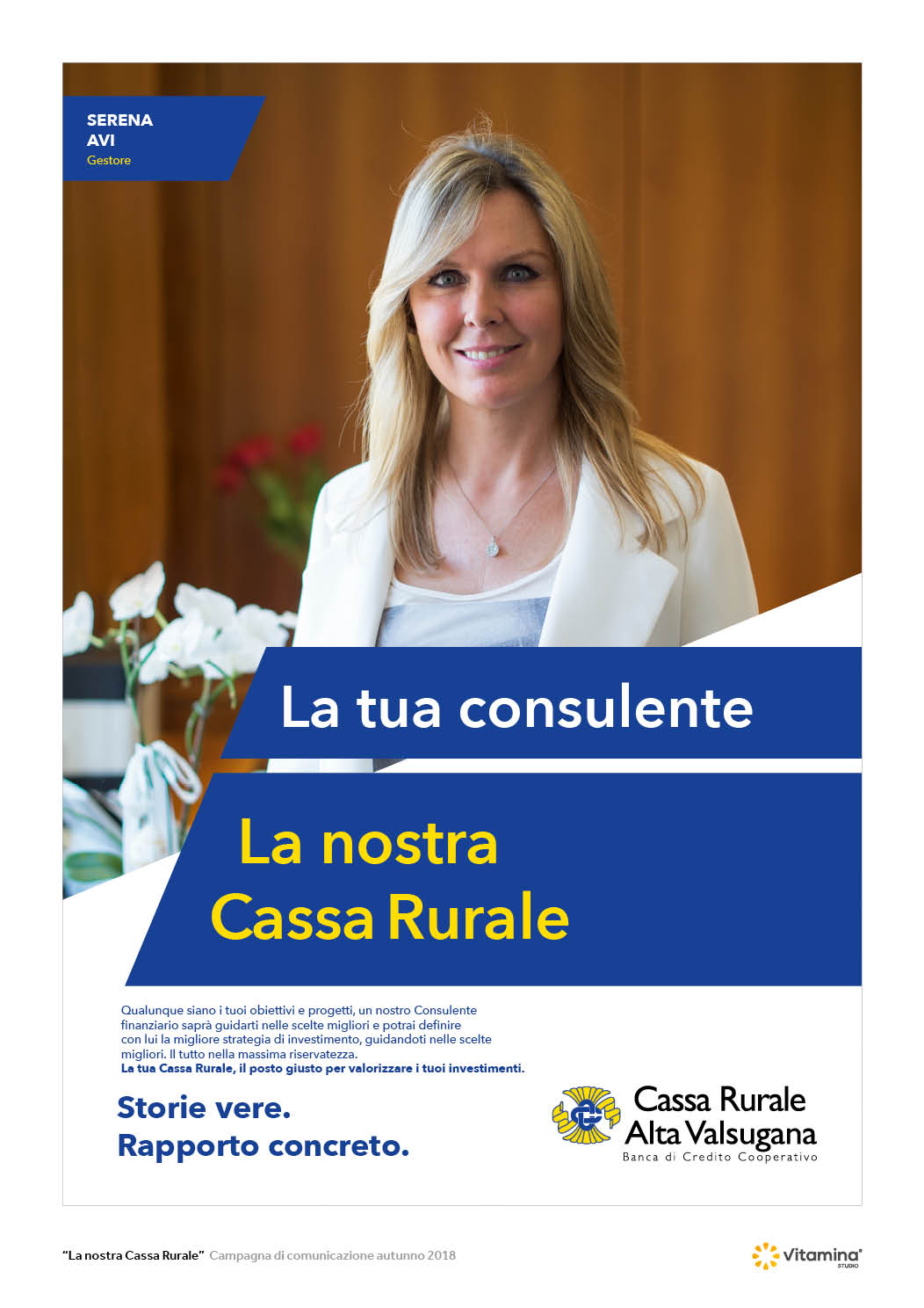 La nostra Cassa Rurale Campagna_testimonial_20