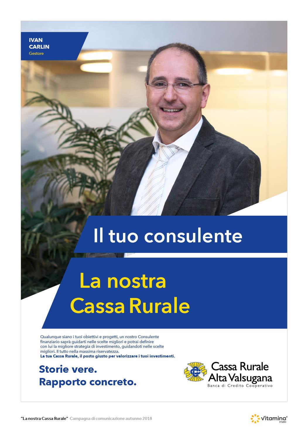 La nostra Cassa Rurale Campagna_testimonial_21