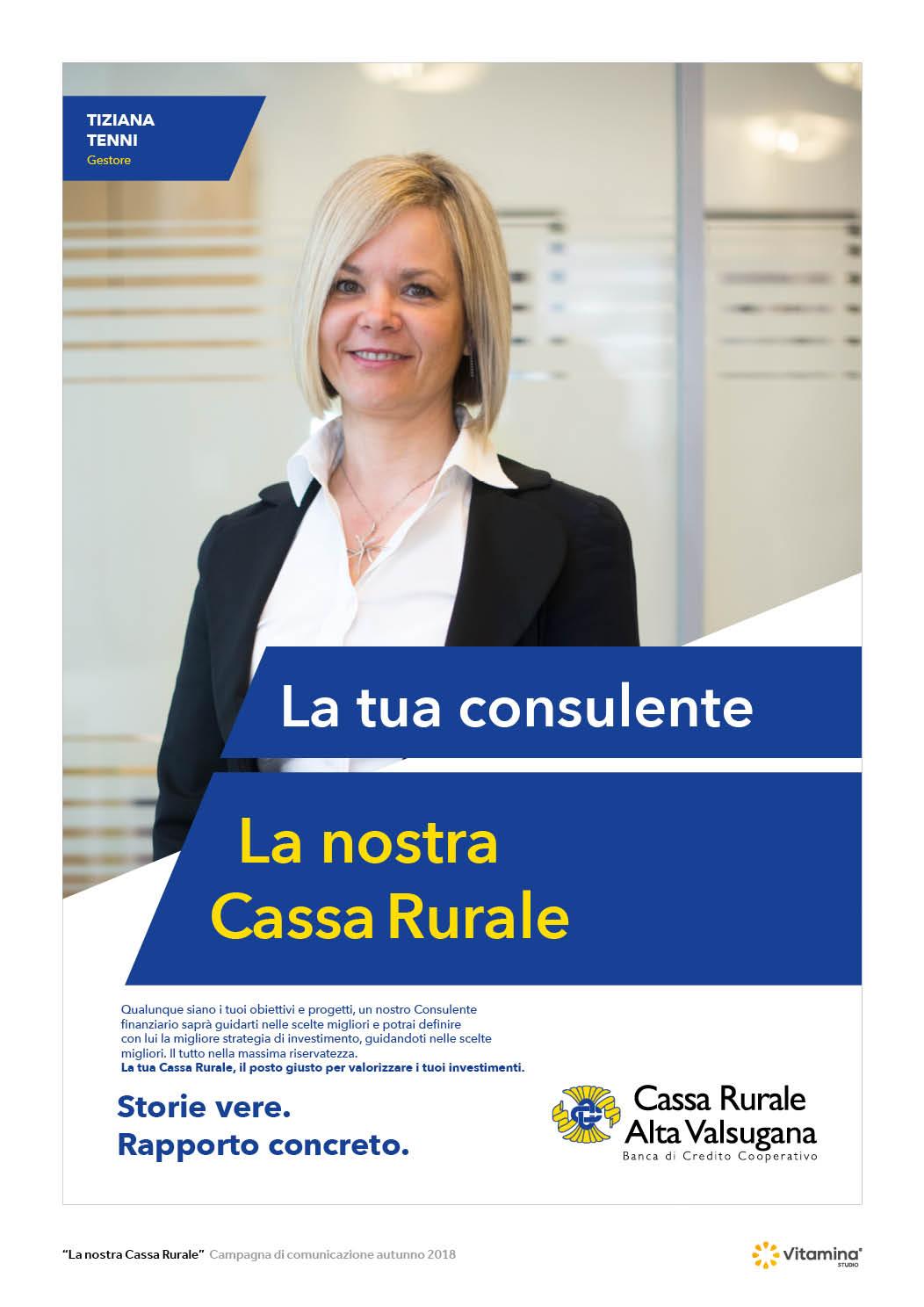 La nostra Cassa Rurale Campagna_testimonial_22