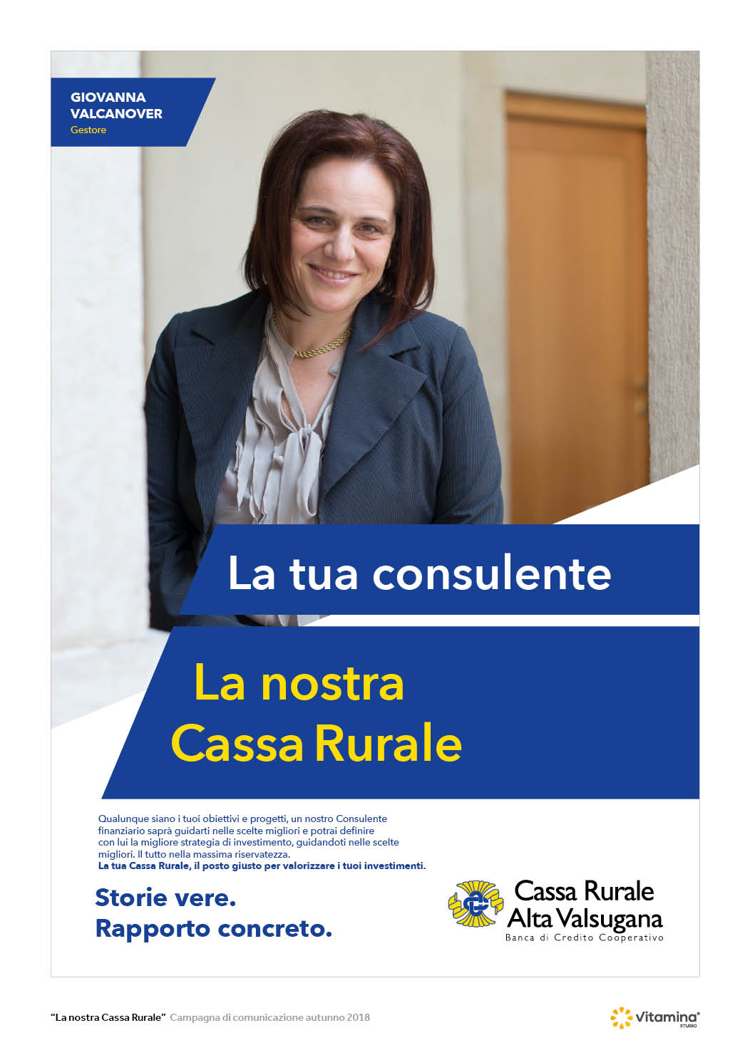 La nostra Cassa Rurale Campagna_testimonial_24