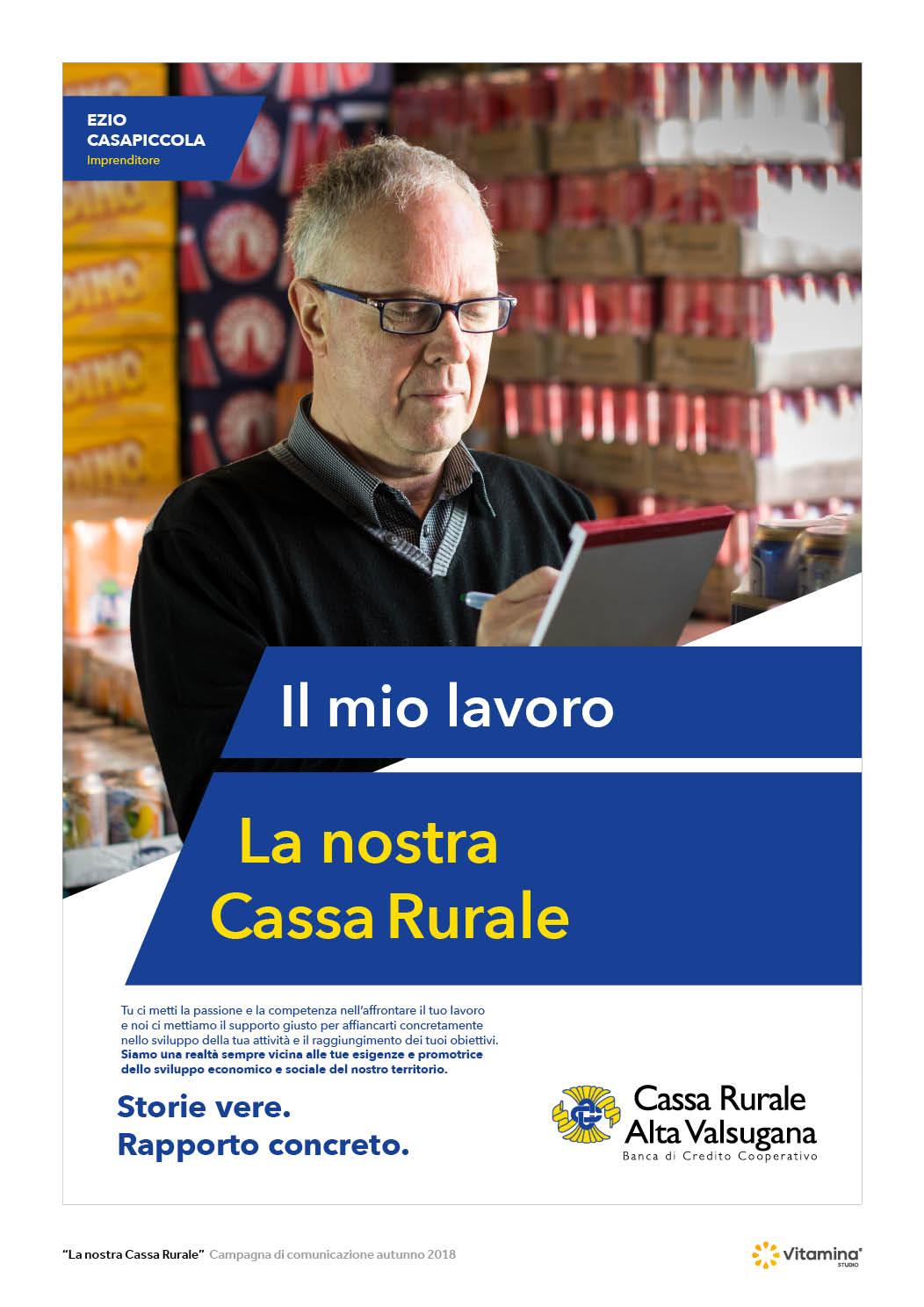 La nostra Cassa Rurale Campagna_testimonial_3