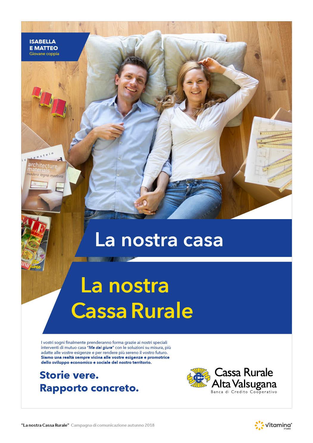 La nostra Cassa Rurale Campagna_testimonial_4