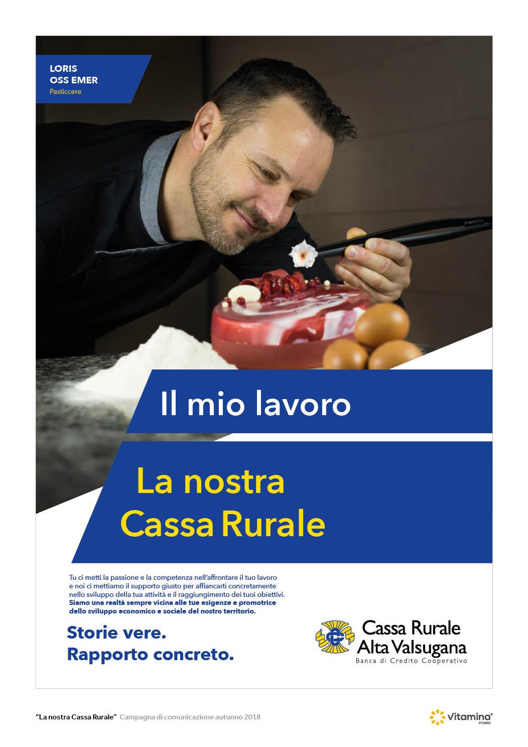 La nostra Cassa Rurale Campagna_testimonial_5