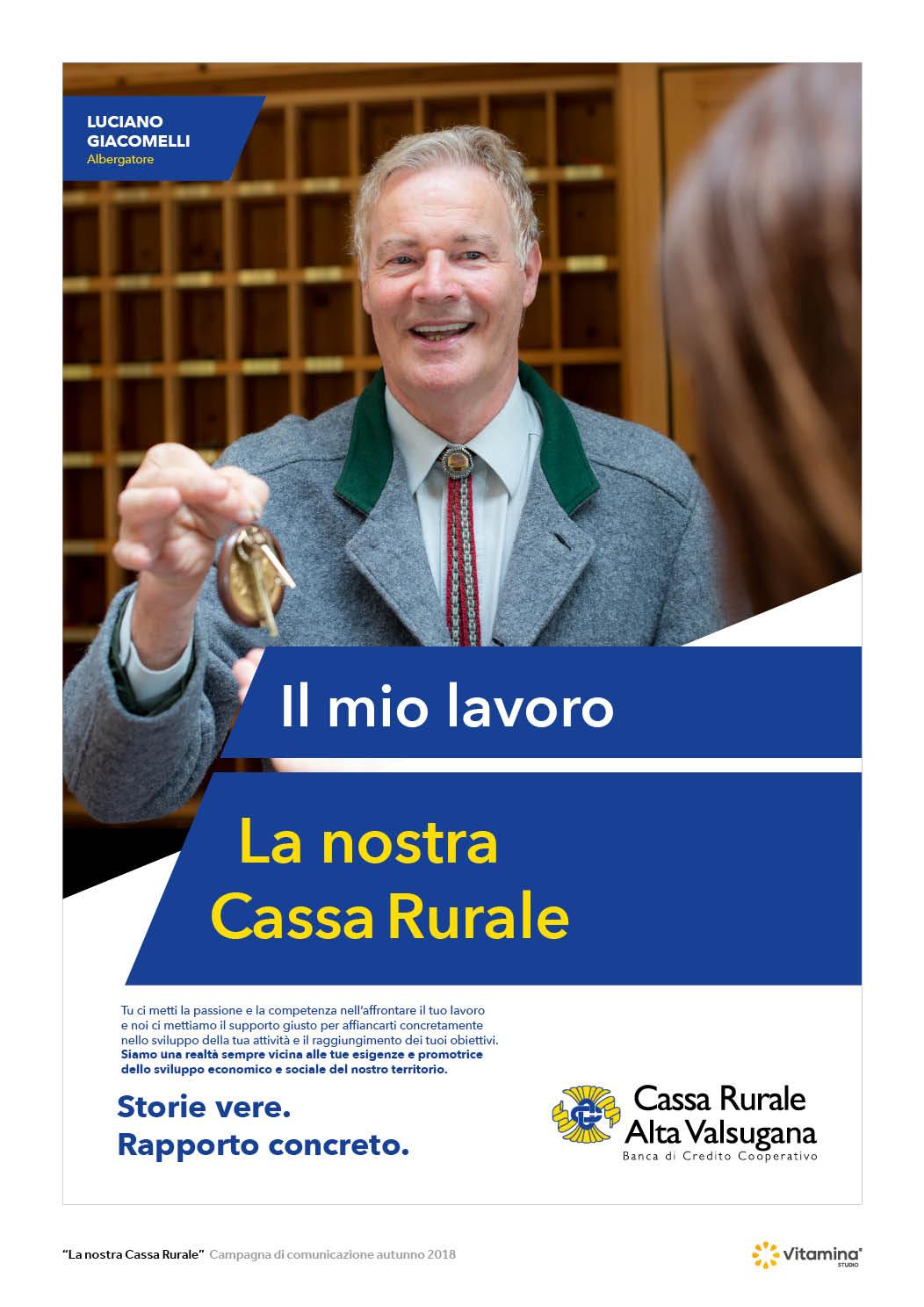 La nostra Cassa Rurale Campagna_testimonial_6