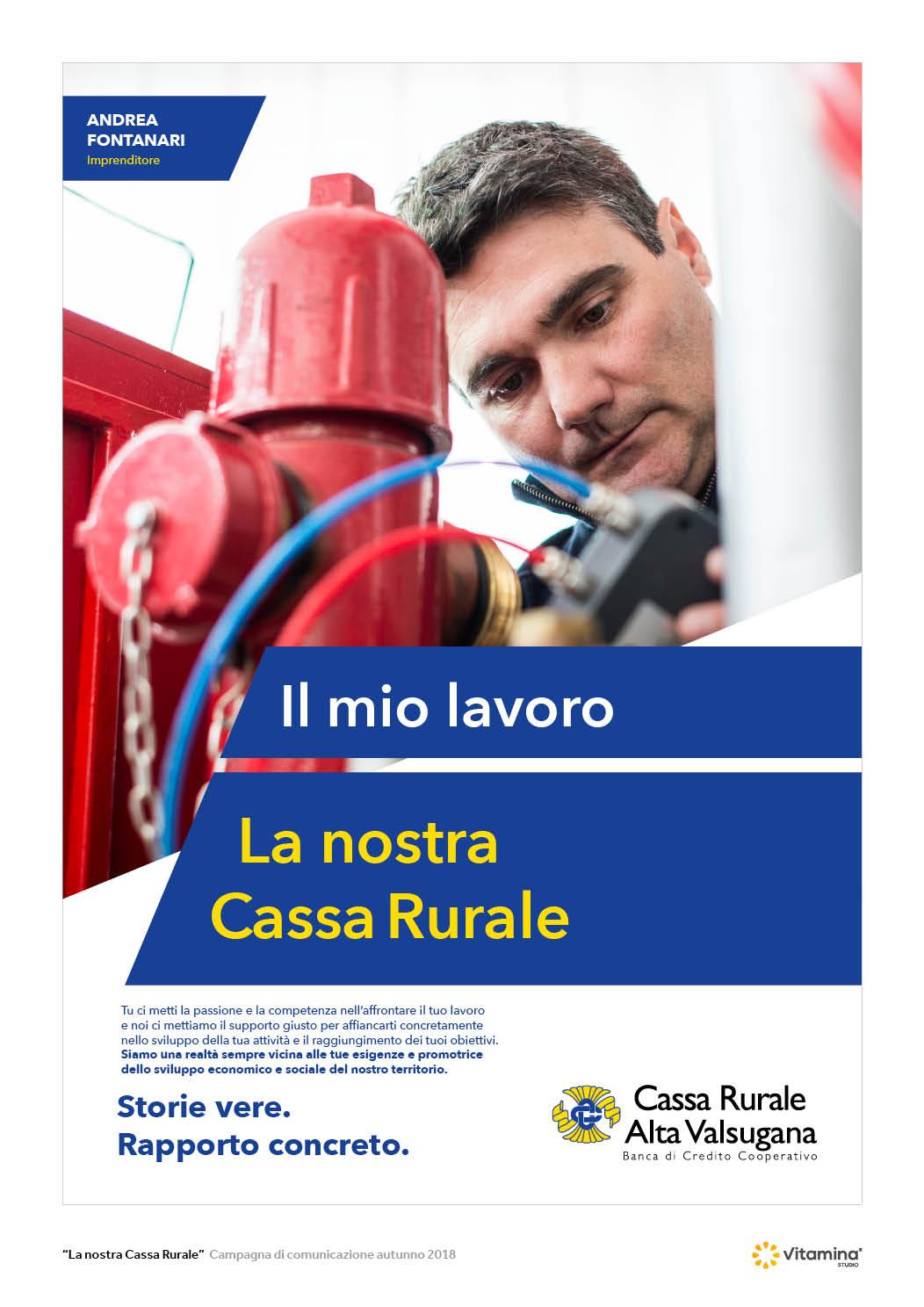 La nostra Cassa Rurale Campagna_testimonial_7