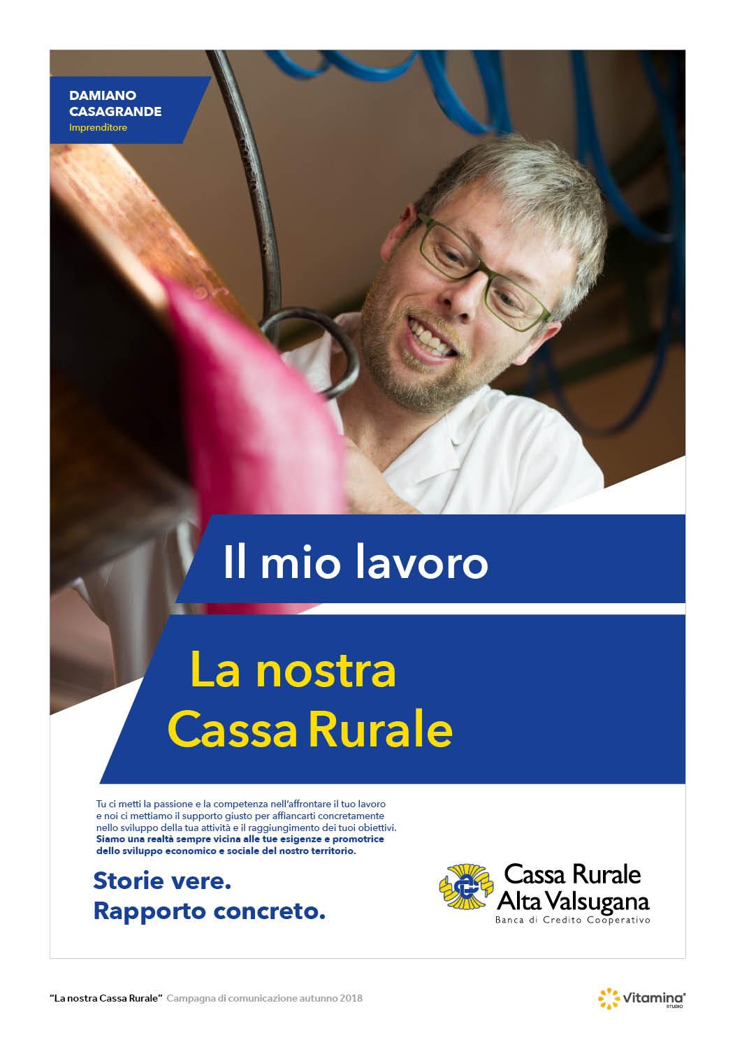 La nostra Cassa Rurale Campagna_testimonial_8