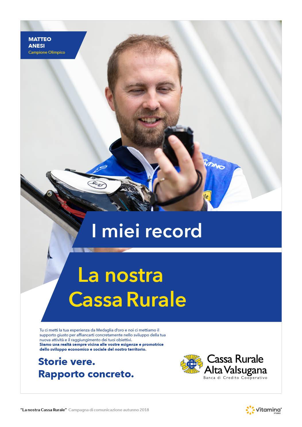 La nostra Cassa Rurale Campagna_testimonial_9