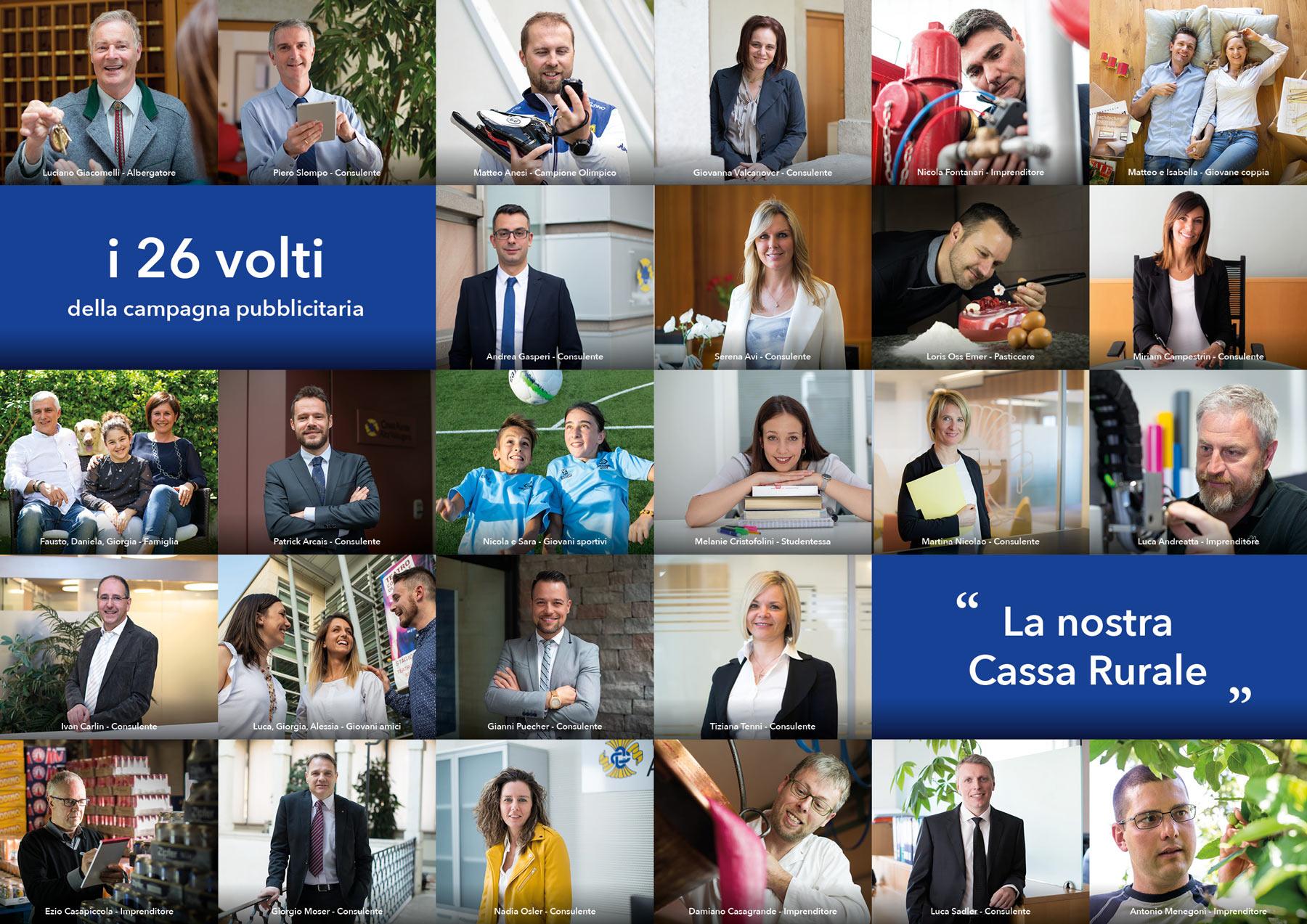 La-nostra-Cassa-Rurale_volti