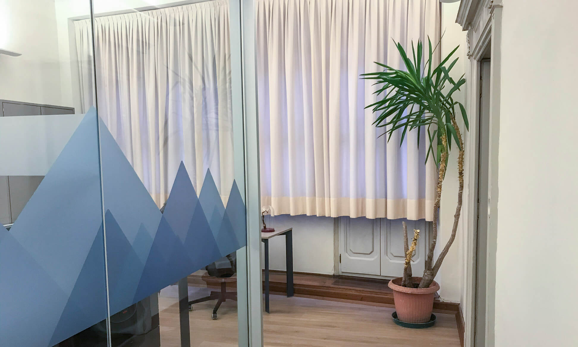 SAT_Restyling del marchio10
