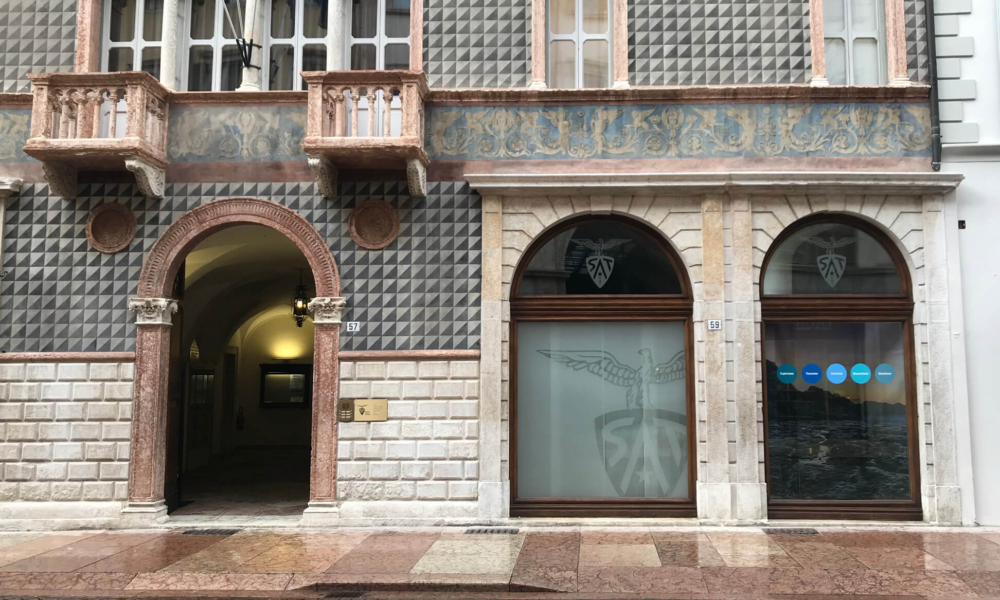 SAT_Restyling del marchio7